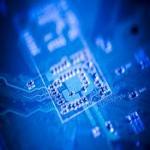 The Website of Electrical & Eectronics Engineers
